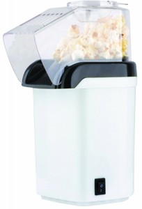 macchina_popcorn