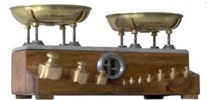 bilancia-pendolo