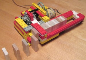 domino_builder