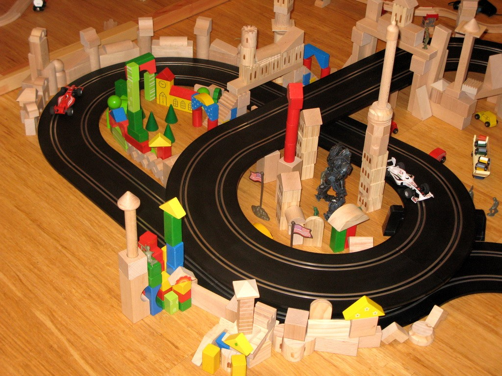 scalextric-blocks