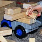 truck-blocks