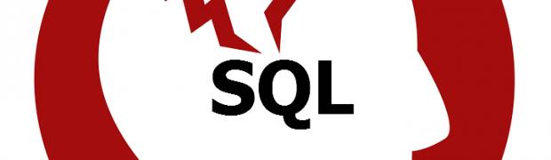 MSSQL: null + string, un cocktail da evitare