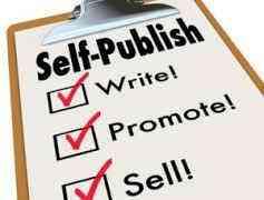 Pubblicare: le nuove opportunità di internet